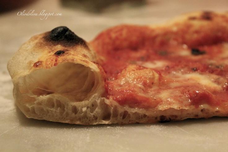 149 best images about pizza fragrance on pinterest pizza. Black Bedroom Furniture Sets. Home Design Ideas