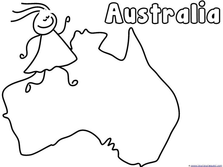 Best 25 Australia continent ideas only on Pinterest Australia