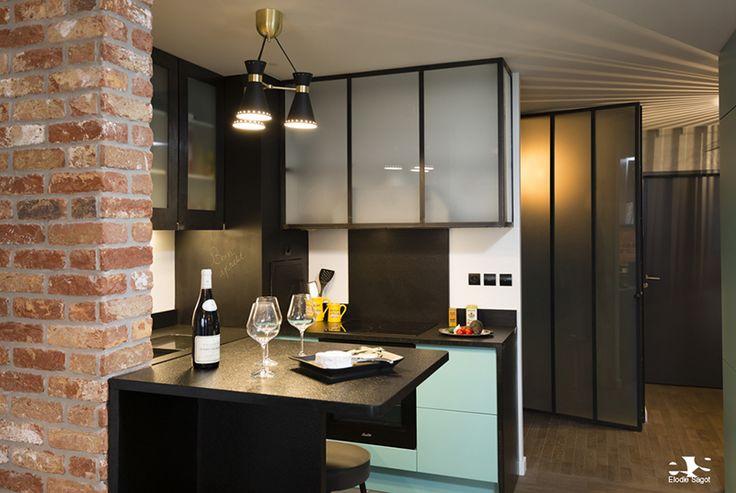 1000 id es sur le th me verre d poli sur pinterest vase. Black Bedroom Furniture Sets. Home Design Ideas