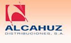 Alcahuz Distribuciones SA. Empresa mayorista de distribución de bebidas y alimentación, fundada en el año 1979. La empresa se inició con la compra del primer camión para realizar servicio de suministro de cervezas y otros productos en cuatro localidades del noroeste de la Comunidad de Madrid a clientes de Hostelería y Comercio de Alimentación.