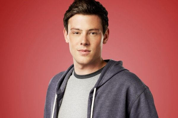 """R.I.P. Cory Monteith from """"Glee"""". Dead at the age of 31. HE DIED?!?!?!? YESTERDAY?!?!?!"""