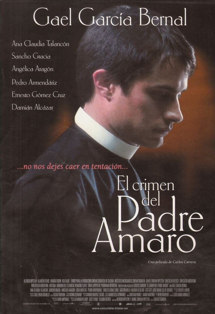 151 best 2002 images on pinterest book jacket movies free and