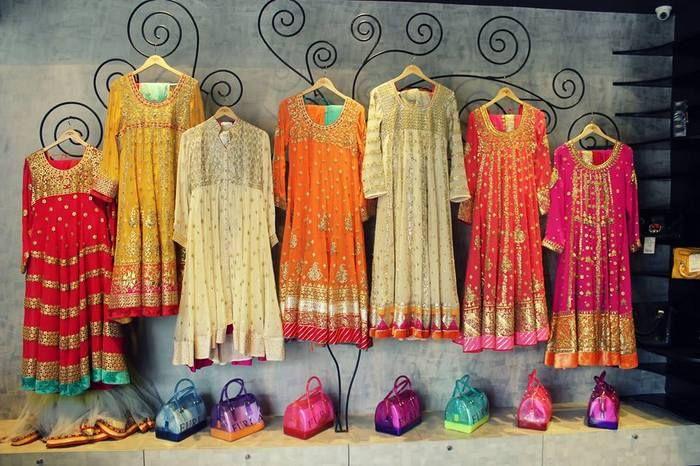 Get it at amani www.facebook.com/2amani #pakistani #Indian #bridal #asia #shalwar #kameez #2016 #dresses #fashion Indian Wedding Bridal Lehenga Photos #lehenga #choli #indian #hp #shaadi #bridal #fashion #style #desi #designer #blouse #wedding #gorgeous #beautiful #bestdressed #abaira #hsy #pakistaniweddings #pakistanifashion #gorgeous #model #pakistan #wedding #clothes #pakcouture #pakistanfashion #desi #bridal #karachi #lahore #islamabad #dubai #london #newyork #desifashion #desicouture
