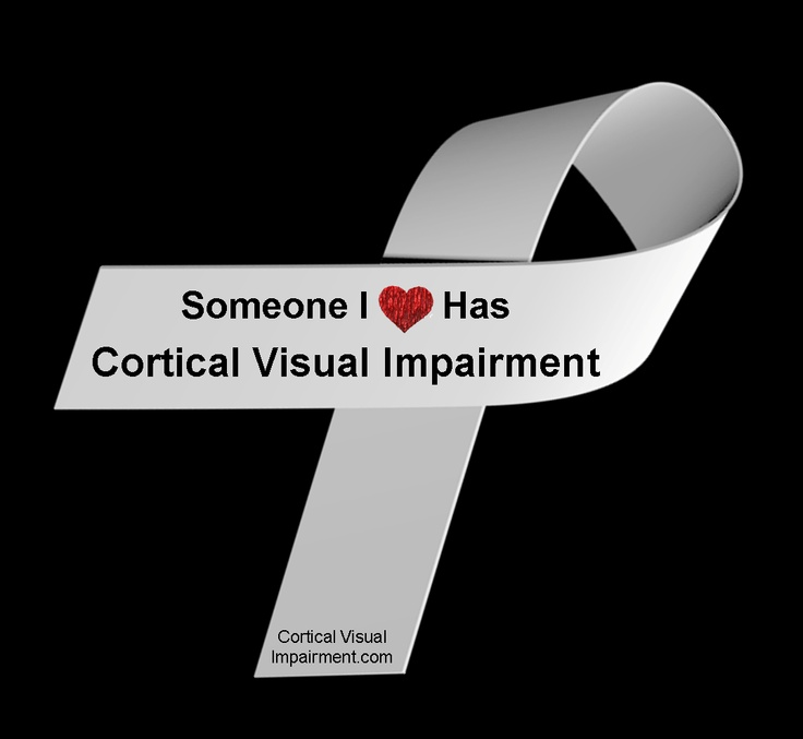 Dyslexia Awareness Silvers: 114 Best Images About CVI (Cortical Visual Impairment) On