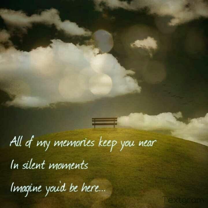 Within Temptation - Memories Lyrics   MetroLyrics
