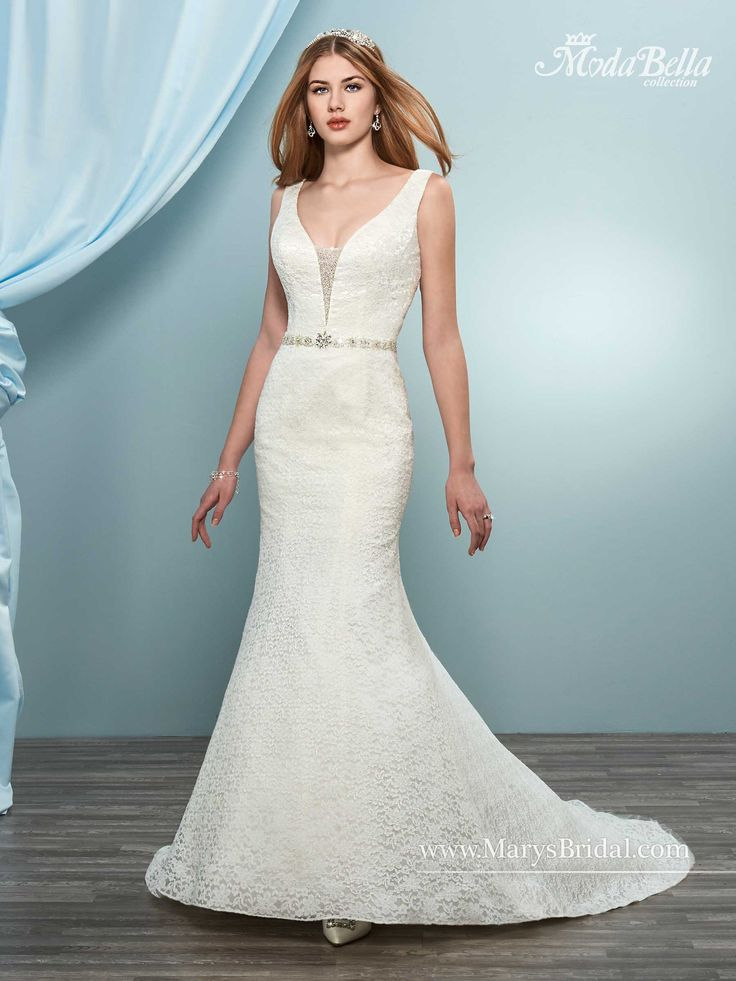 420 best Products images on Pinterest | Short wedding gowns, Wedding ...