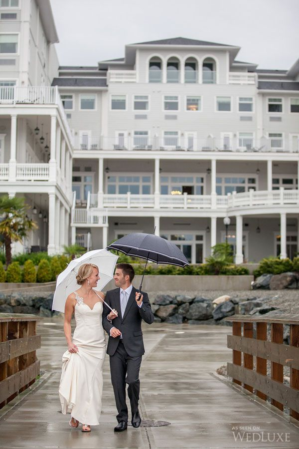 Claire + Jesse | Photography by: Ashley + Brandon Photography - Prestige Oceanfront Resort - Vancouver Island Weddings