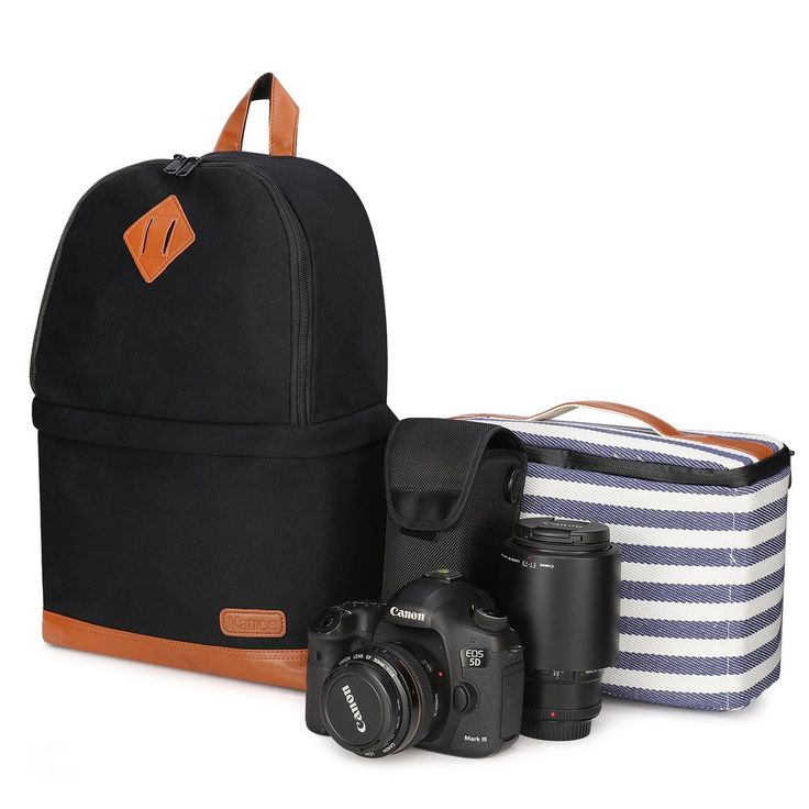 25  best ideas about Camera backpack on Pinterest | Camera bag ...