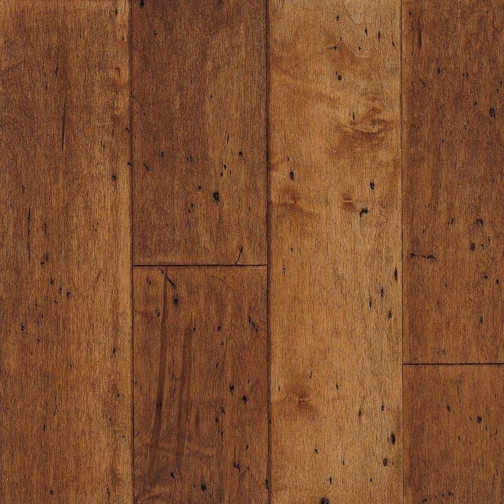 Cliffton Grand Canyon Maple 3/8 In. Thick X 5 In. Wide X