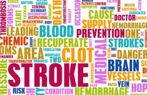 Do Women Have Different Stroke Risks Than Men? Find out more about the new stroke prevention guidelines for women that address the risk factors that are specific to women.