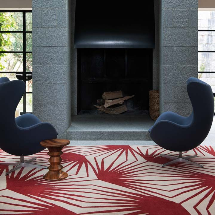 1000 images about the rug company on pinterest rug. Black Bedroom Furniture Sets. Home Design Ideas