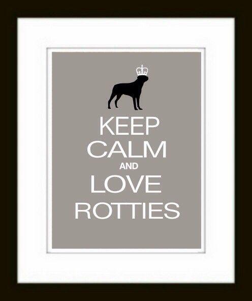 Rottie