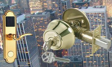 Locks and keys are important to everyone. You can contact us at UnlockUsNow to resolve any lock-related problem. #LocksmithGreaterTorontoArea