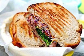 Fricano's Deli & Catering Sandwiches & Wraps 2405 Nueces St Unit G, Austin, 78705 https://munchado.com/restaurants/fricano's-deli-%26-catering/53113?sst=a&fb=m&vt=s&svt=l&in=Austin%2C%20Texas%2C%20Statele%20Unite%20ale%20Americii&at=c&lat=30.267153&lng=-97.7430608&p=0&srb=r&srt=d&q=fricano%27s%20deli%20%26%20catering&dt=r&ovt=restaurant&d=0&st=d
