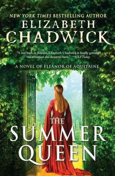 New York Times bestselling author Elizabeth Chadwick brings Eleanor of Aquitaine to life with breathtaking historical detail in the first volume of this stunning new trilogy. Eleanor of Aquitaine, the