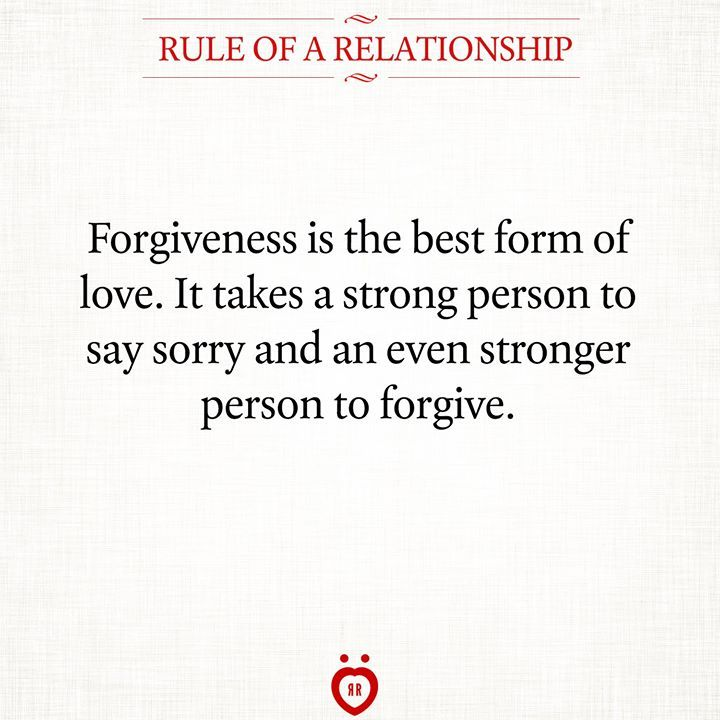 Forgiveness Is The Best Form Of Love Difficult Relationship Quotes Inspiring Quotes Tumblr Together Quotes