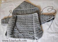 free Crochet patterns-Crochet-Baby-Boy-Cardigan-patterns-Easy-Hooded-Crochet-Cardigan-Pattern-FREE