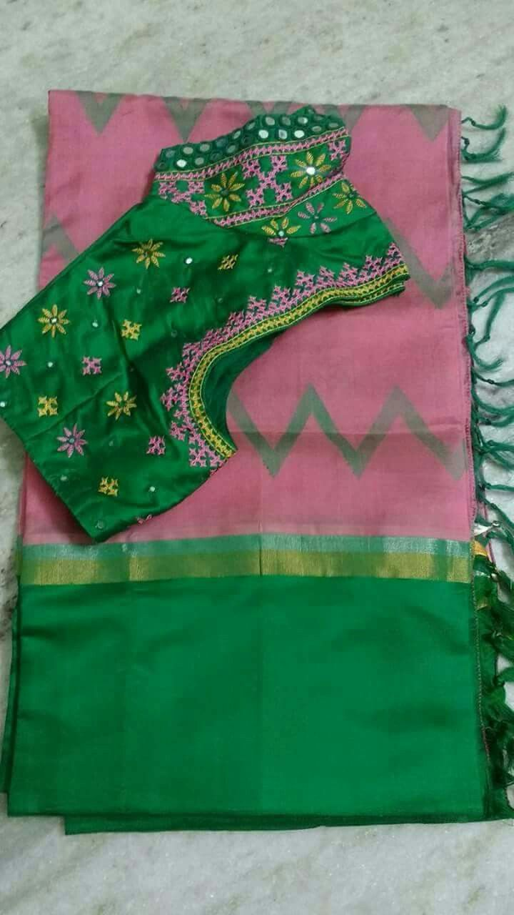 I want to buy this saree