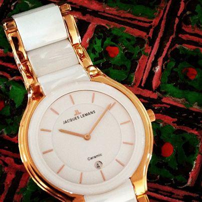 Classic and classy women's watche