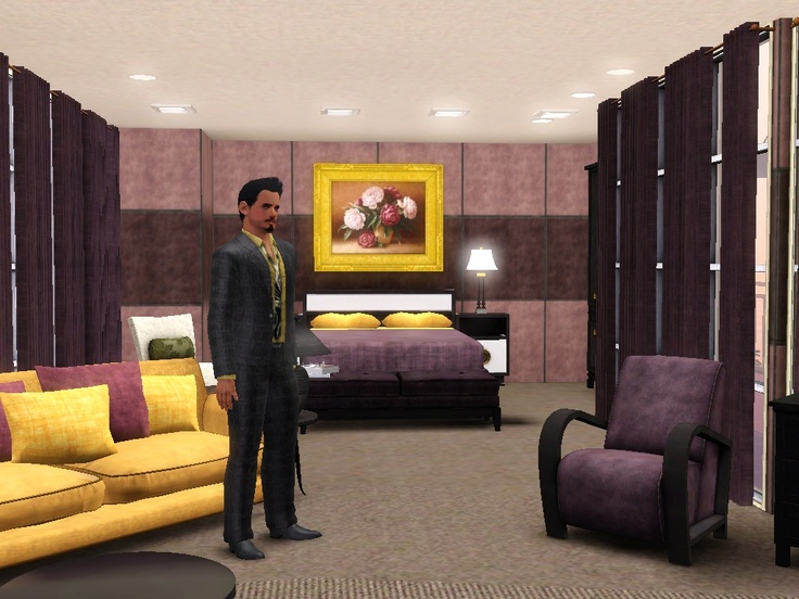 sims 3 master bedroom ideas 212 best images about sims 3 ideas on david 19706