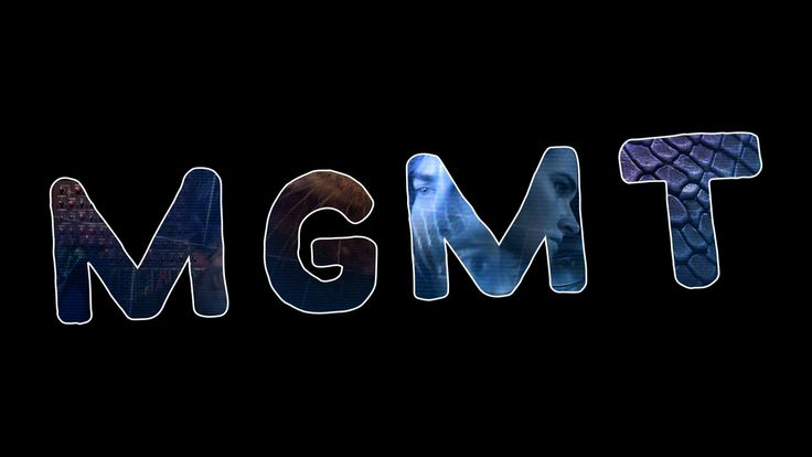 MGMT Album Trailer. Experience the world of MGMT's new album in this thrilling, cinematic trailer. More on www.theavantgardediaries.com  Wri...