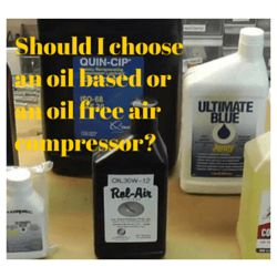 The Benefits of an Oil Based Air Compressor | Read the full product review at http://powertoolsninja.com/facts-about-air-compressor-oil/ | Best Power Tools Reviews | DIY Projects For The Home | Home Improvements | Must Have Power Tools for Men & Women