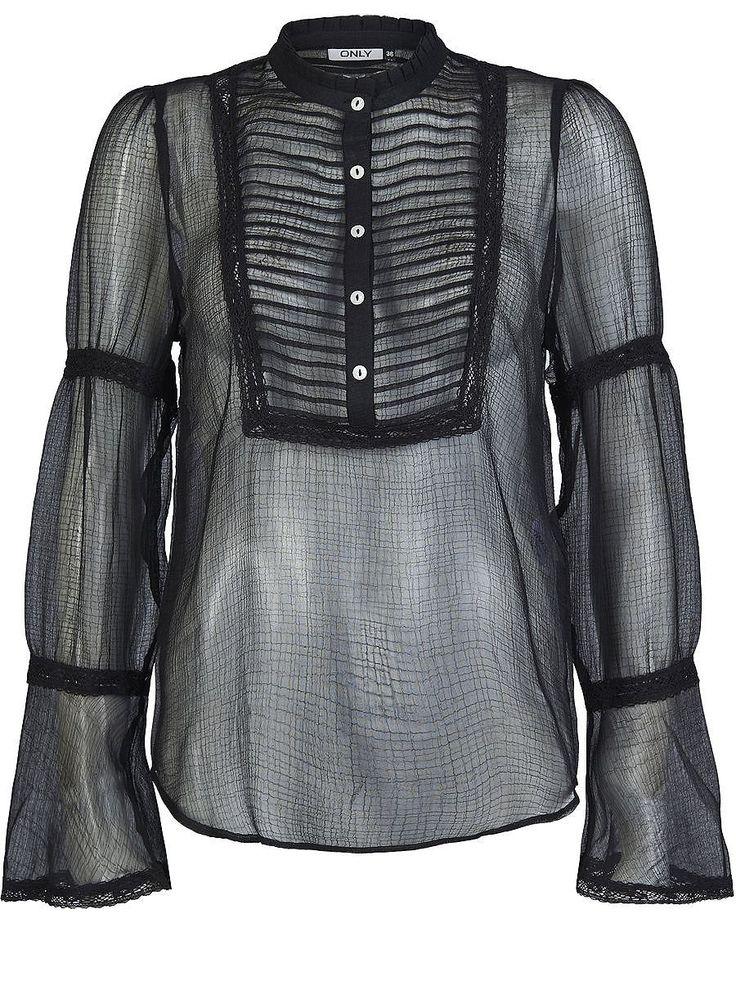 die besten 25 hoher kragen ideen auf pinterest brautkleid kragen ballkleid und pullover jacke. Black Bedroom Furniture Sets. Home Design Ideas