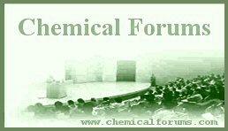 fume hood forum