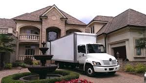 We are the best NYC flat-rate moving company. We serve New York City & The Tri-State area (anything to/from NYC, NJ, CT). We provide great flat-rate and hourly pricing. We hire only top-notch, clean-cut movers (hence the name). We've been moving Manhattan, Brooklyn, Queens, Staten Island, the Bronx and the Tri-State area for over 6 years!
