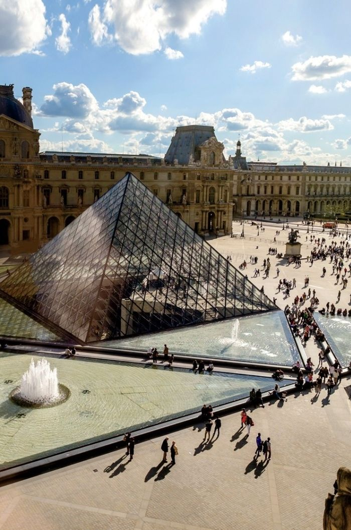 Planning a trip to the City of Light? Here's where to go, what to see, and more insider tips.