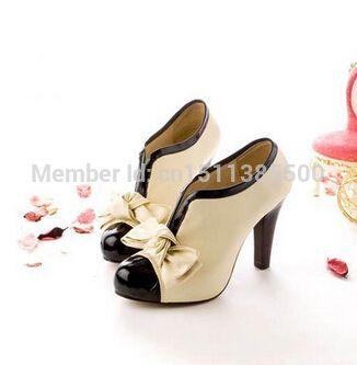 botas de caminhar baratos, compre caixas de sapato boot de qualidade diretamente de fornecedores chineses de árvores da sapata de botas.