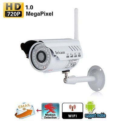 Top 25 Best Wireless Ip Camera Ideas On Pinterest Ip