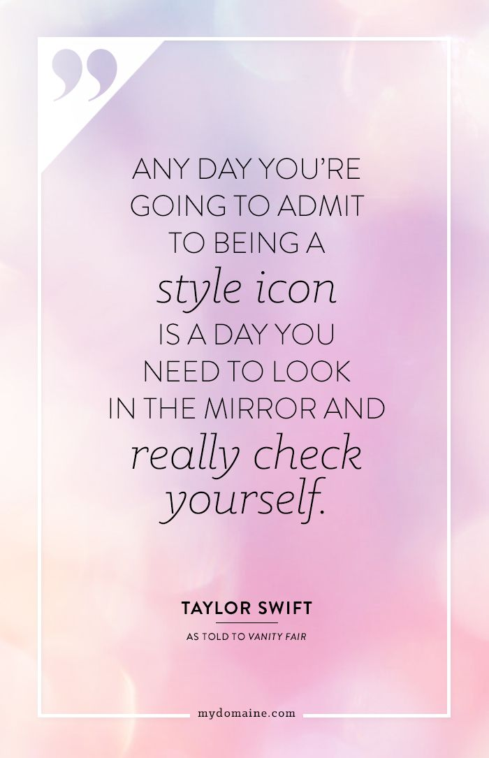 912 best Taylor Swift images on Pinterest | Taylor swift quotes ...