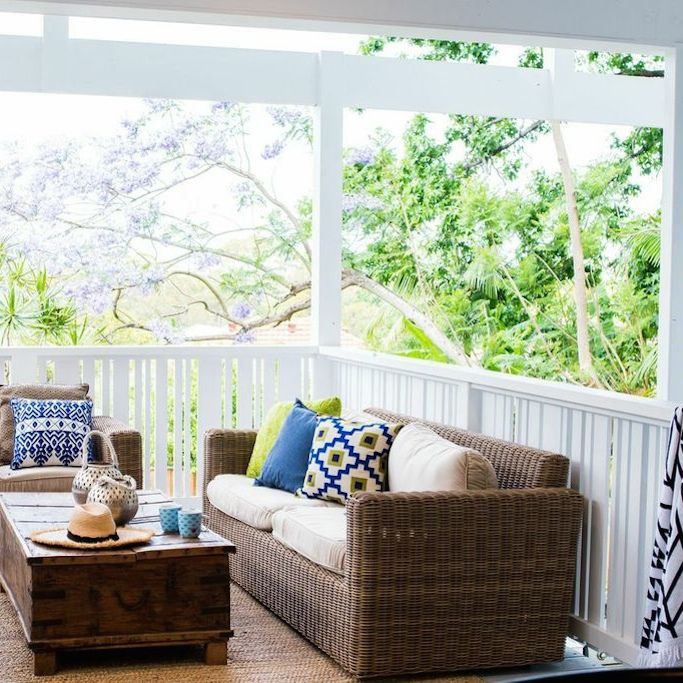 #styling #interiors #amazema #property outdoor