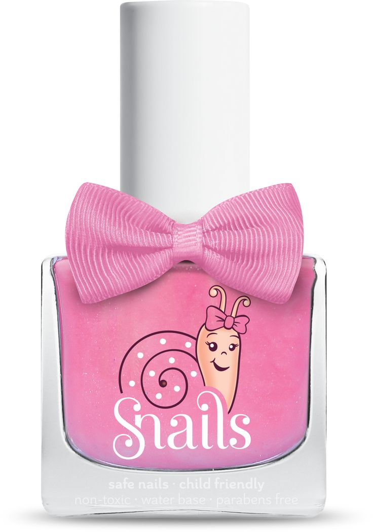 """Tooth Fairy: All little girls want to look """"Pretty in pink"""" perfect for any party girl !"""