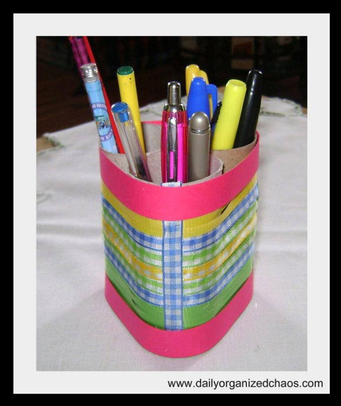 87 best images about toilet roll crafts on pinterest for Tissue tube crafts