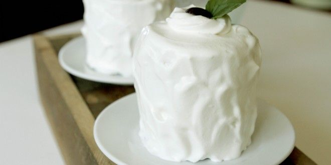 Kolay yaş pasta tarifi | Yemek Tarifleri