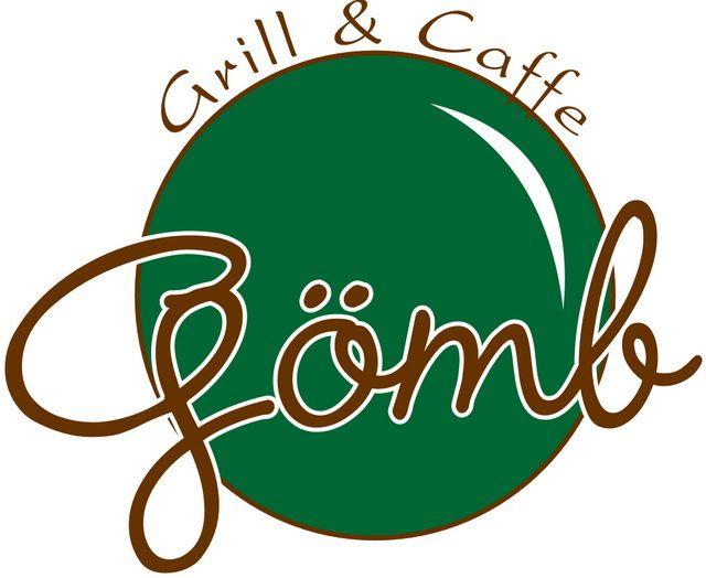 Gömb Grill & Caffe