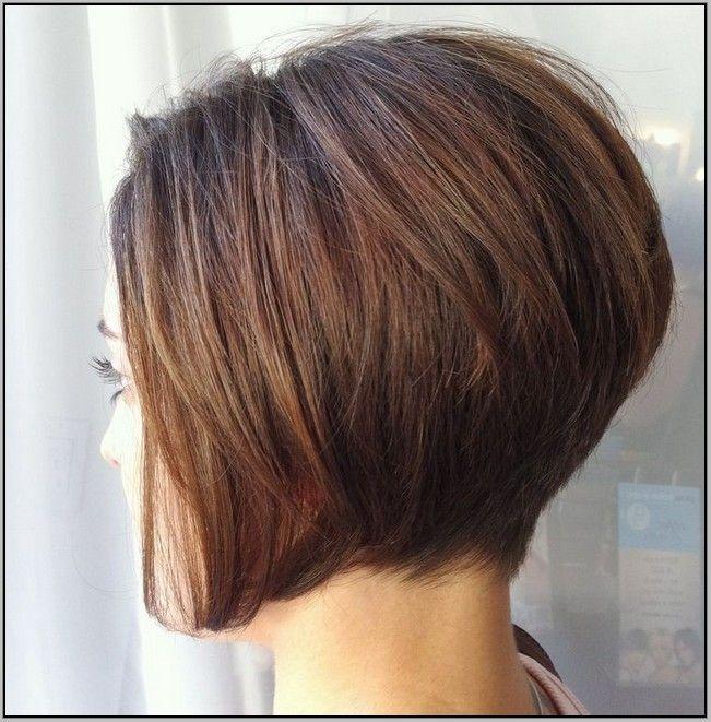 nice Stacked Bob Haircut... - My blog solomon-hairstyles-haircuts.xyz