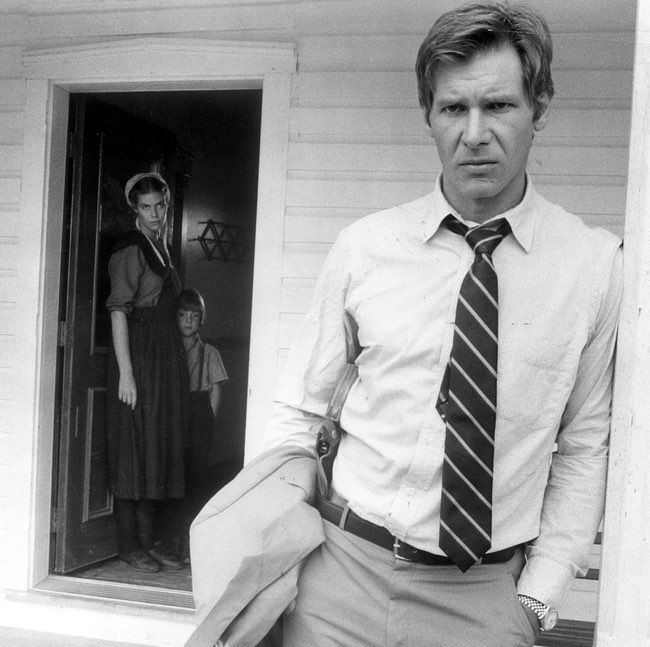 The 25+ Best Harrison Ford Movies List Ideas On Pinterest Films   Presumed  Innocent Ending  Presumed Innocent Ending