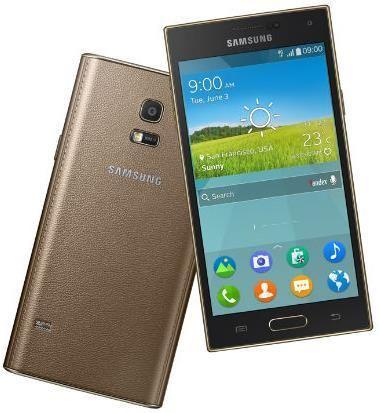 삼성 타이젠폰 개발 성공의 빛을 볼 때까지 최선을 다했으면 하는 이유