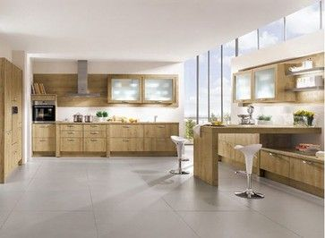 contemporary-kitchen-cabinetry.jpg (363×266)