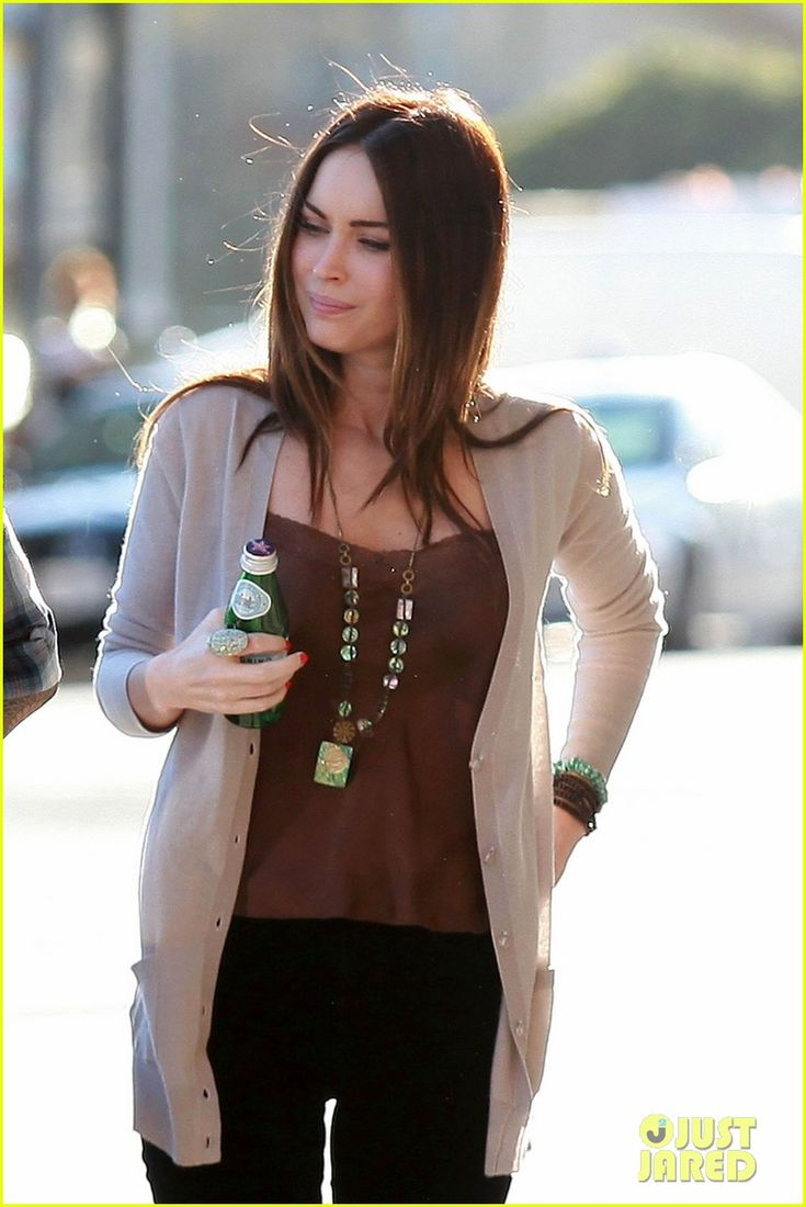 megan fox. What an expression | Megan Fox | Megan fox ...