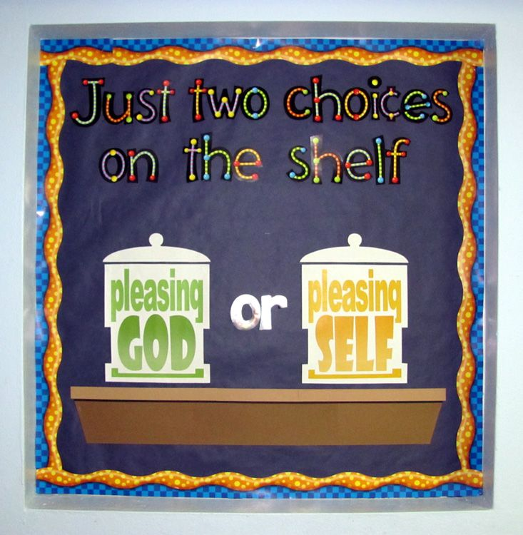 Classroom Worship Ideas : Best images about church bulletin boards on pinterest