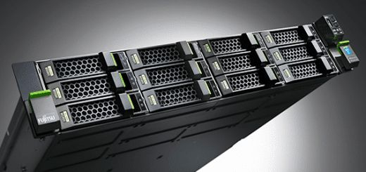 SSDVPSindia package is affordable and a cost-effective solution for those who want the benefits of a managed VPS and the super-fast speed of  SSDdrives. http://vps-ssd-hosting.com/