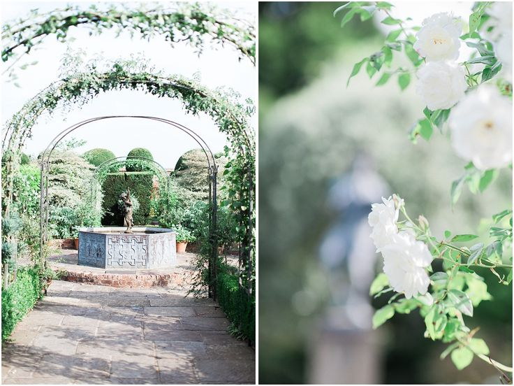 Birtsmorton Court, wedding venue, fine art wedding, bowtie and belle photography, light and airy photography
