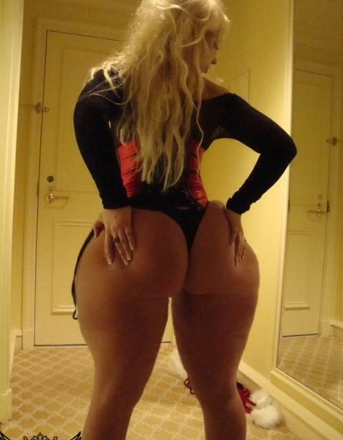 Free Jenna Shea Big Ass Porn Videos
