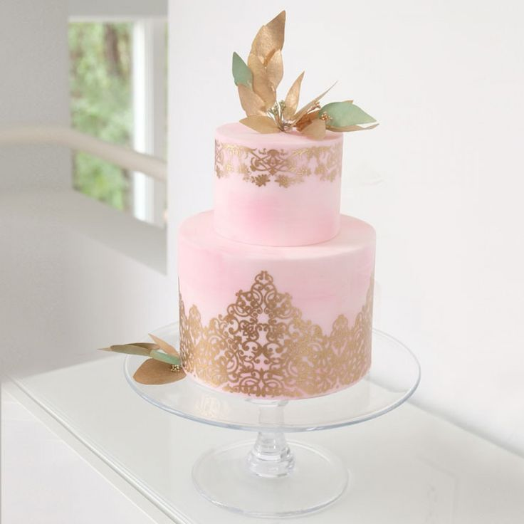find this pin and more on classic wedding cakes