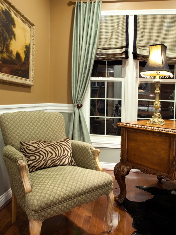 1000 images about livingroom ideas on pinterest living for Chair rail ideas for living room
