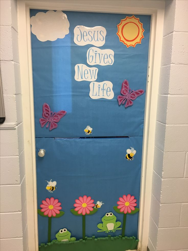 1343 Best Images About Bulletin Board On Pinterest